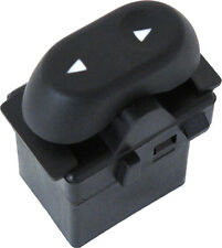 ACDelco 11P49 Power Window Switch