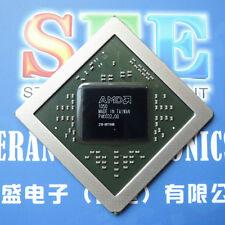 Manufacturer Refurbished AMD 216-0811000 Reballed &Tested from Original DC2010+