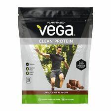 Vega Clean Protein Chocolate Powder 555g