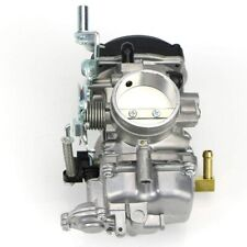 Carburetor C40 For Harley Davidson Softail 1988-2017 27421-99C 27465-04 27490-96