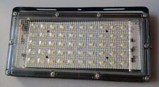 Led Flood Light 50W Ip66