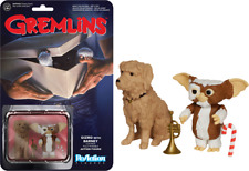 Funko--Gremlins - Gizmo ReAction Figure