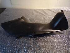 Honda CBR900RR CBR929 2000-2003 Fireblade Right hand infill fairing panel #FI56