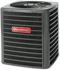1.5 tons Size Condenser Home Central Air Conditioners
