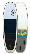 SUP, paddle gonflable, ISURF lokahi DUDE 6'4 modèle 2019  NEUF