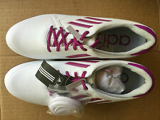 *BRAND NEW* Adidas AdiZero Tour Golf Shoes for Women - US 9 AU 7.5 EU 41.5