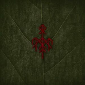 WARDRUNA - Runaljod - Yggdrasil CD NEU