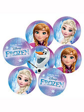 14g x Frozen Northern Lights Birthday Party Table Confetti Sprinkles Decoration