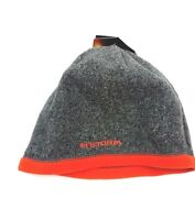 Beanie Hat for Men- Under Armour Storm -Water Rolls Right Off - You Stay Dry Hat