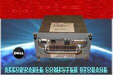 DELL PowerVault 132T 09Y078 Fiber Channel Bridge FC PV132T 96-6651-02 ADIC SC24