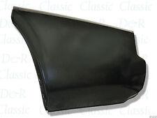 Quarter Panel Lower Patch Rear 74-81 Camaro LH 74 75 76 77 78 79 80 81