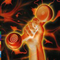 Peter Gabriel - Secret World Live [New CD] Holland - Import