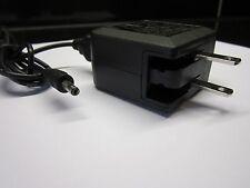 EE. UU. me río iRiver H140 reproductor de MP3 AC adaptador fuente de alimentación de red de conmutación 5V 2A