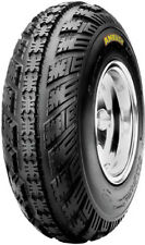 CST Tires C9308 Ambush Sport ATV Tire 21x7-10 Front 21 TM136042G0 TM13604210
