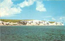 B88161 the white cliffs of dover uk 14x9cm