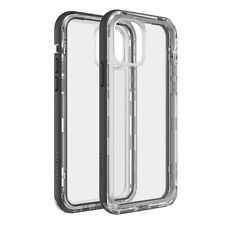 Lifeproof Next Dirt/Drop Proof Case Cover for Apple iPhone 11 Pro Black Crystal