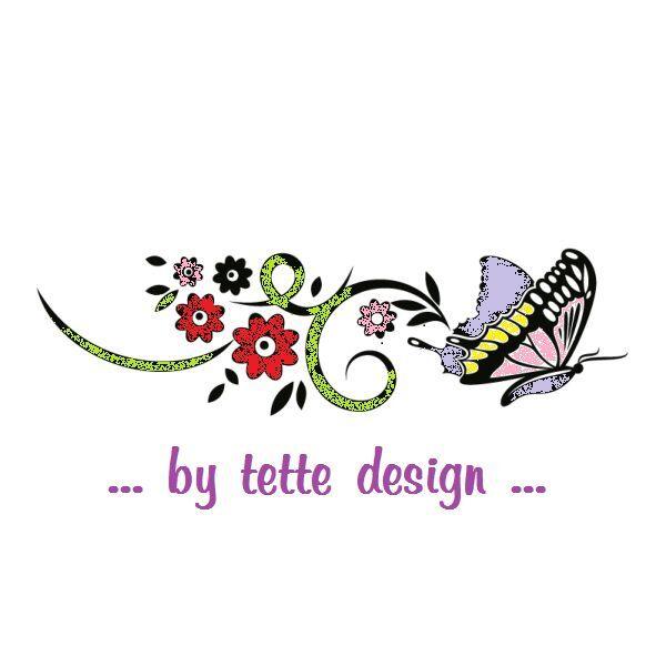 by tette design