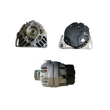 Fits RENAULT Clio II 1.2 Alternator 2000-on - 5611UK