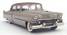 Brooklin Models 1954 Cadillac Series 60 Special Fleetwood