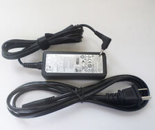 OEM Charger AC Adapter For Samsung Chromebook Series 5 19V 2.1A 100~240V 50~60Hz