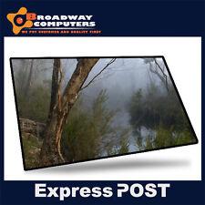 """15.6"""" Slim Screen Panel LP156WHB (TP) (A1) LP156WHB TP A1 30pins"""