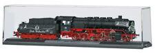 Märklin H0 Weihnachts - Dampflokomotive 37899