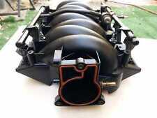 New Listingls6 Intake Manifold Oem 57l Corvettecamaro Ta Ls1 48 53 57 60lsx 12573572