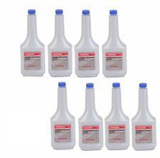 Pack of 8 12oz Bottle Genuine Power Steering Fluid for Honda Acura 082069002