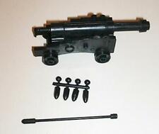 MPC Toys MPC-2324-B
