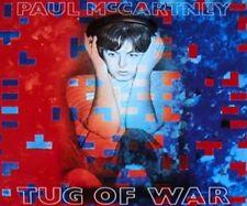 Paul McCartney - Tug of War - New CD - Pre Order - 17th November