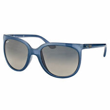 33e3b515e17 Ray-Ban Clear Unisex Sunglasses