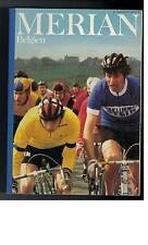 Merian - Belgien - 1980