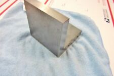 This Is A PRISION MACHINIST ANGLE IRON 4 X 4 X 4 SCRAPED IN. V GOOD CONDITION