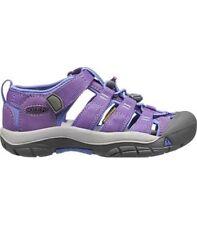 Calzado de niño sandalias talla 28