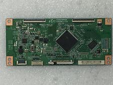 Sanyo DP50E44 T-Con Board V500HK1-CS5