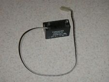 Toastmaster Bread Maker machine Capacitor for Model 1189S Parts