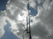 FM BROADCAST ANTENNA 88-108 MHZ 1.5 KW J POLE - NEW