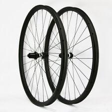 Carbon MTB Wheels 29er DT SWISS 350 Straight Pull Hub 30mm Wide 28Holes UD Matte