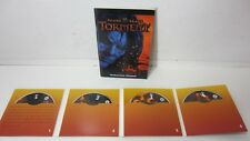 Vintage PLANESCAPE TORMENT PC Game Advanced Dungeon Dragons AD&D