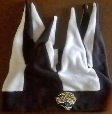 Jacksonville jaguars nfl wembley fans jesters hat