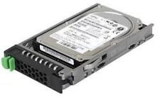 Hard disk interni Fujitsu Hot Swap per 600GB
