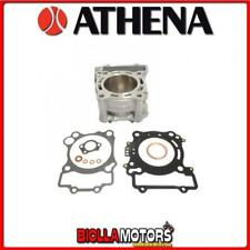 EC485-031 CILINDRO STD ATHENA YAMAHA WR 250 R 2012- 250CC -