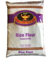 Rice Flour - 4lb Bag, USA Seller, Free Shipping!