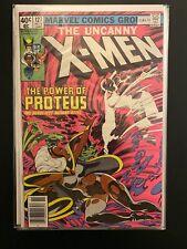 The Uncanny X-Men 127 Higher Grade Marvel Comic Book CL85-72