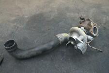 Right Engine Turbo Turbocharger 4.8L 94812302554 Porsche Cayenne 957 958 2008-18