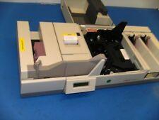 Unisys NDP30/60 encoder check processing ENC9620