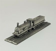 More details for royal hampshire locomotive - gladstone 214 (boxed)