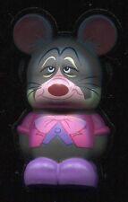 Vinylmation 3D Alice in Wonderland Dormouse Disney Pin 85365