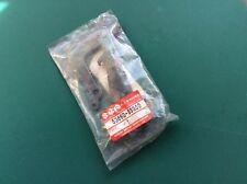 SUZUKI SAMURA posteriore freno a leva di regolazione Scarpa 53860-83300 OE Part * la *