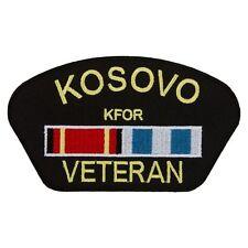 Patch Kosovo